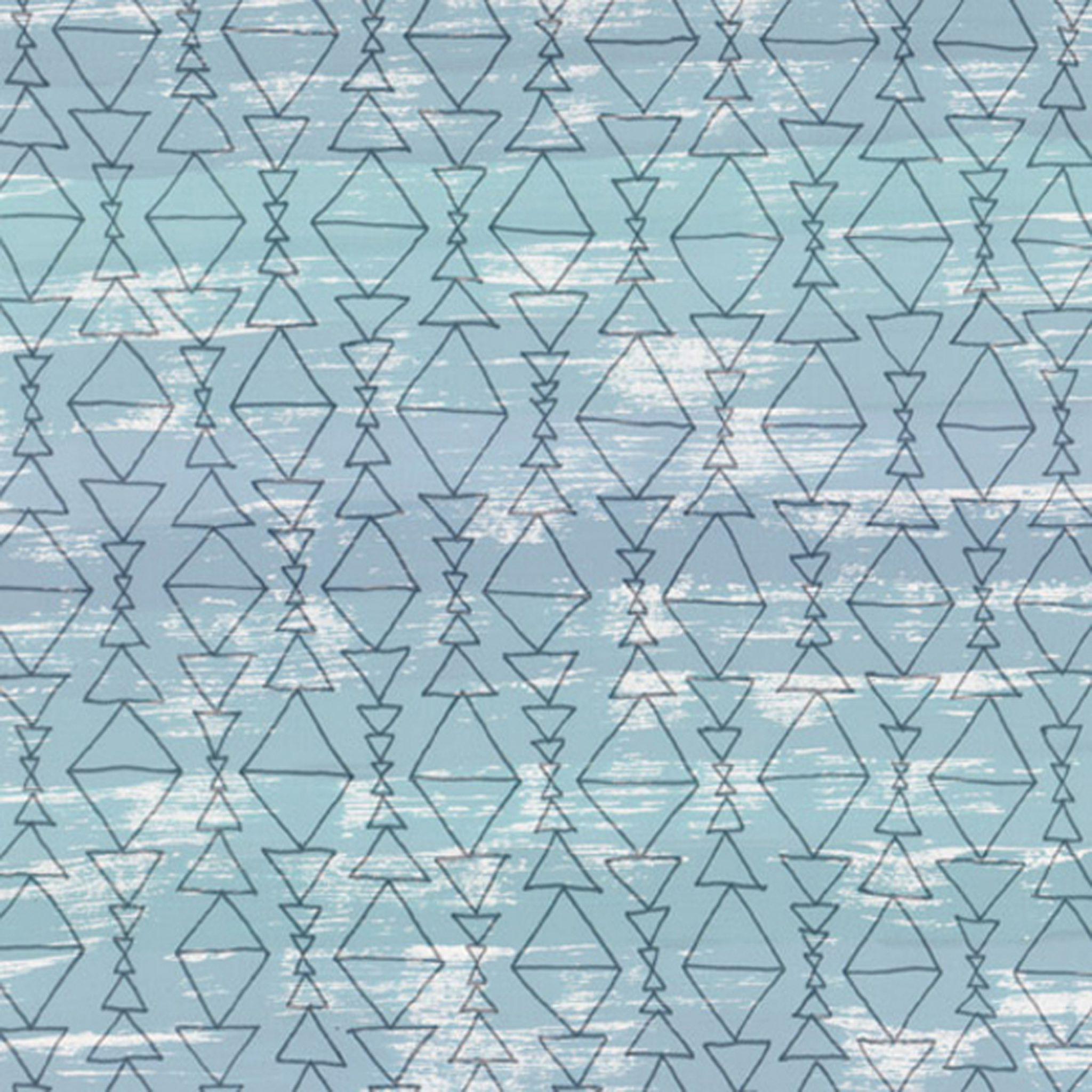 Line Texture Pattern : Josie gledhill — jungle magazine