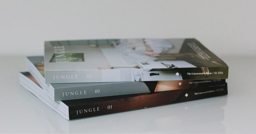 jungle-magazine-london-fashion-subscription