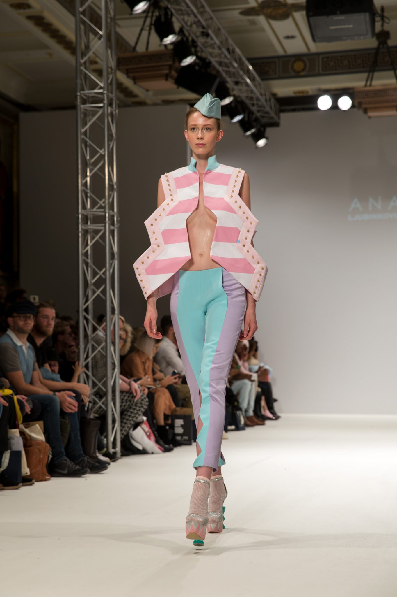ana-ljubinkovic_lfw_jungle6