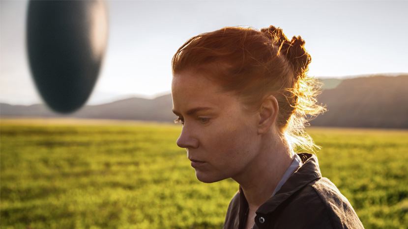 arrival-03