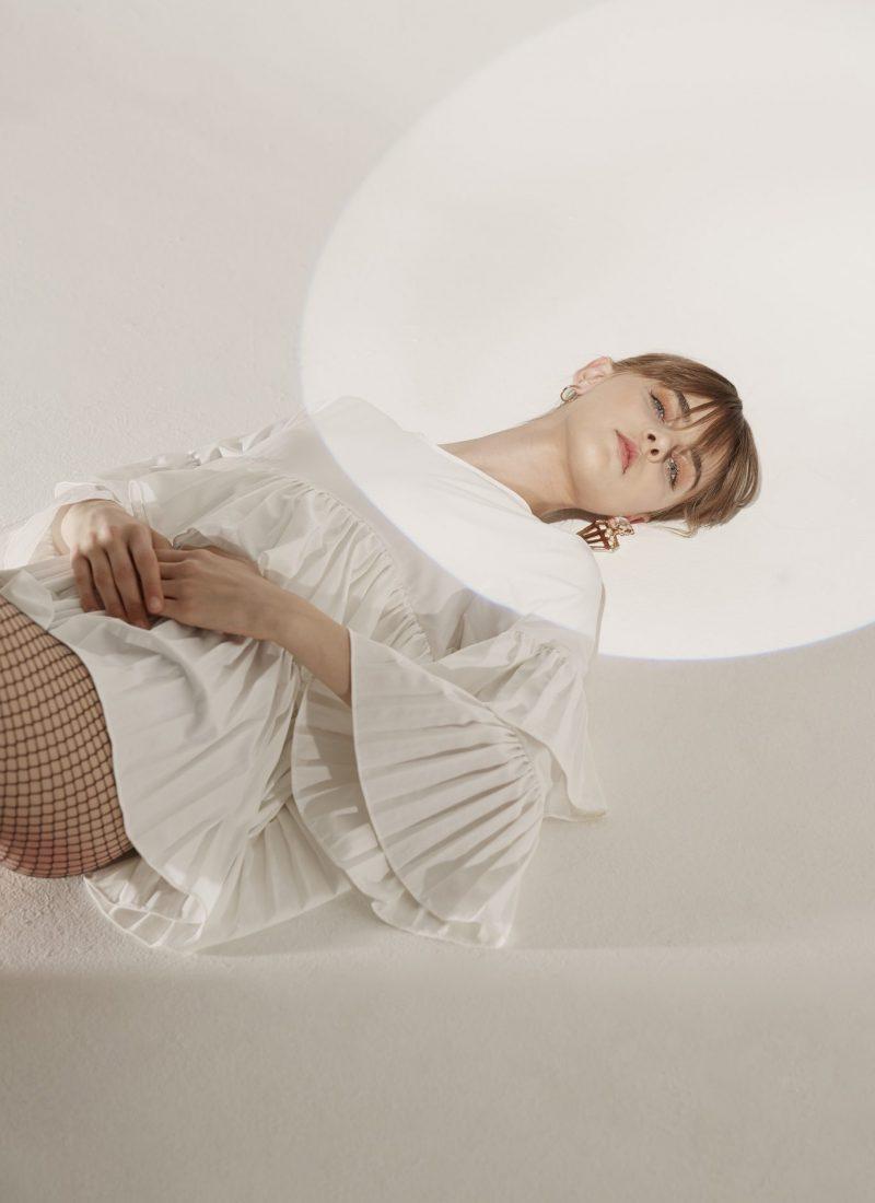 Valérie Kaczynski-Primo Piano -Jungle Magazine