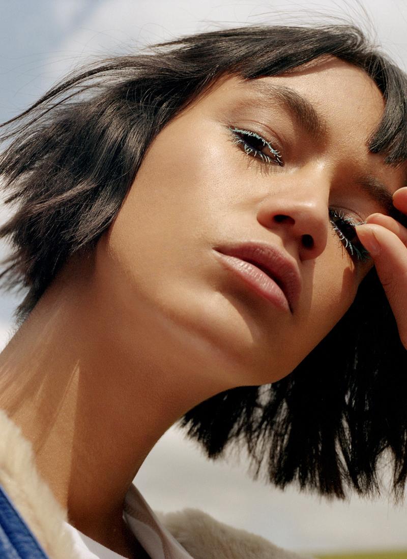 Nina-Raasch_David-Kele_Alexis-Day_Delphine-Bonnet_Soraya-Jansen_06-feature