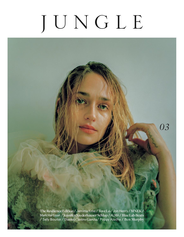 Jungle-Edition-03-Jemima Kirke
