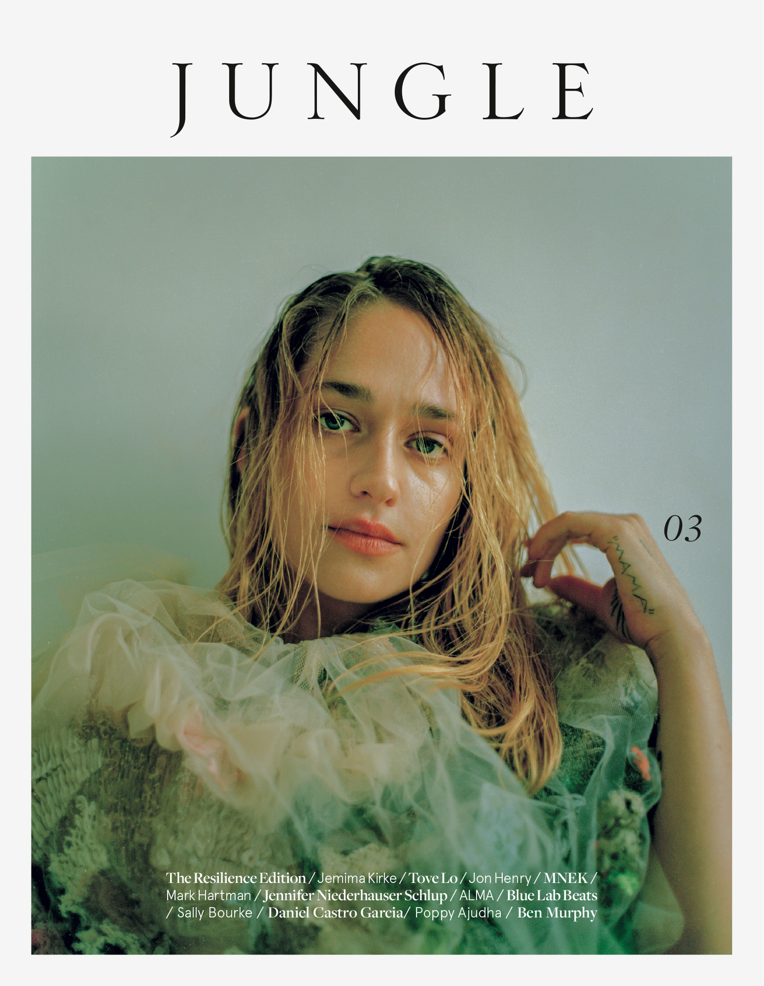 Jungle-Edition-03-Jemima Kirke