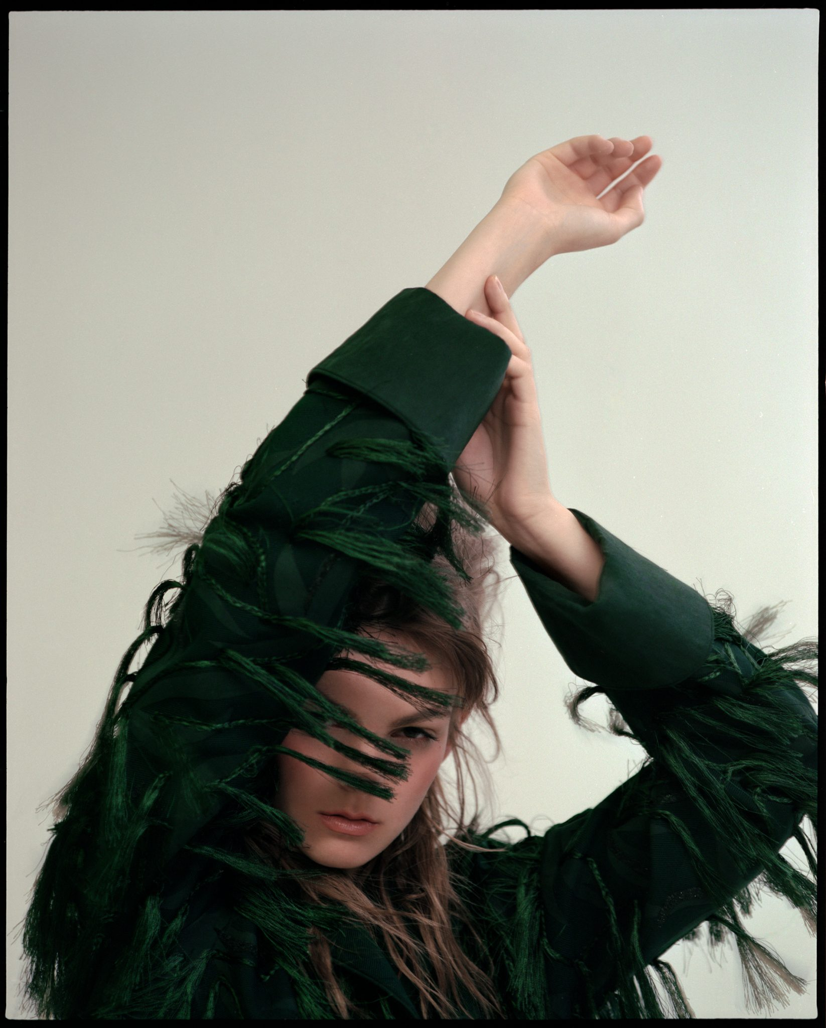 jungle-magazine-david-vail-oliver-vaughn