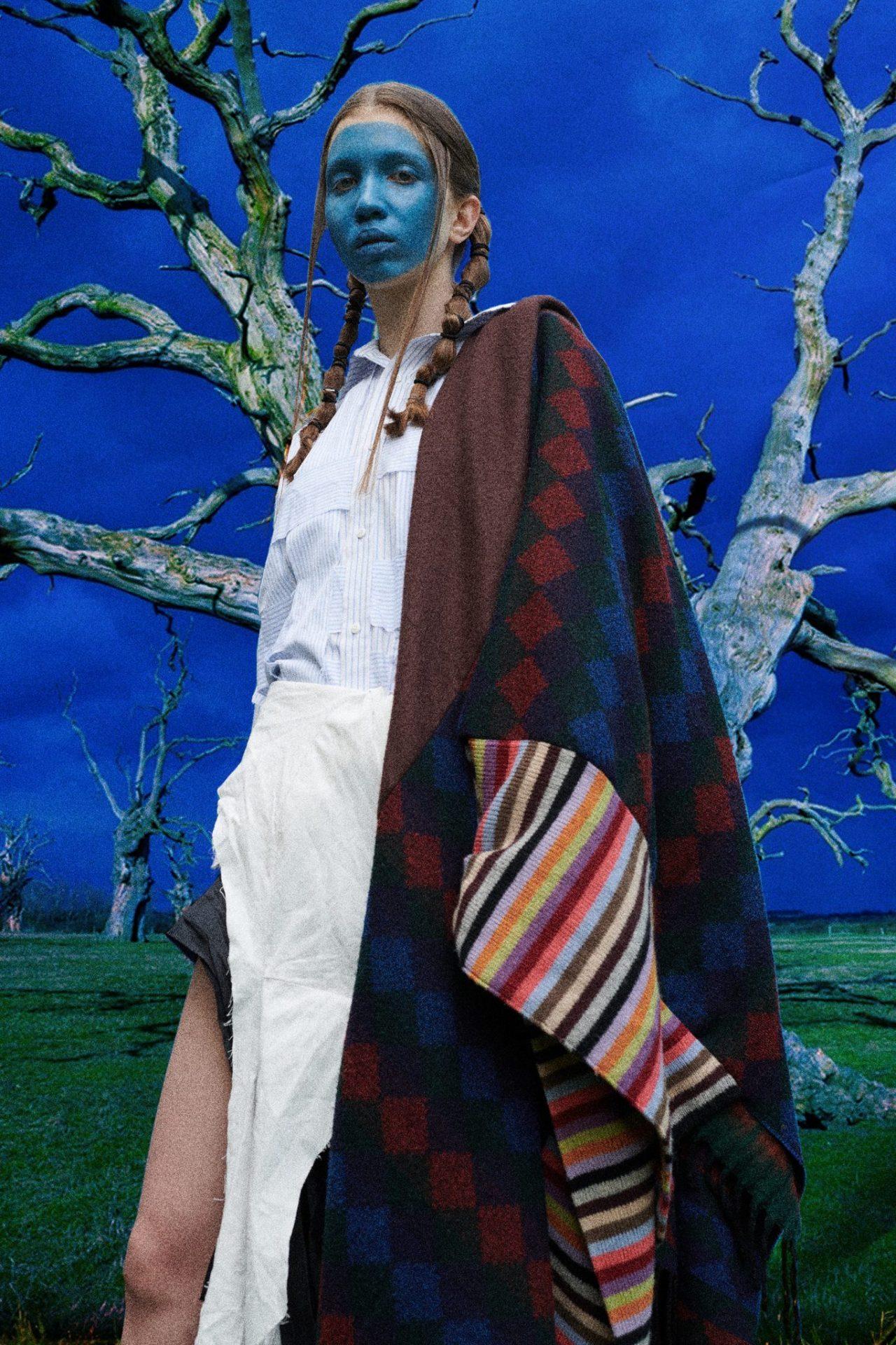 Alicja-Wesolowska-jungle-magazine-editorial-fashion