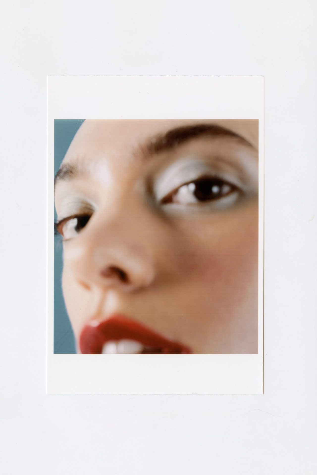 marcello-junior-dino-goerge-wood-webber-jungle-magazine-editorial